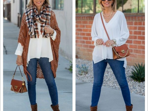A-Transitional-Look-With-Our-Cinnamon-Crochet-Cardigan-featured