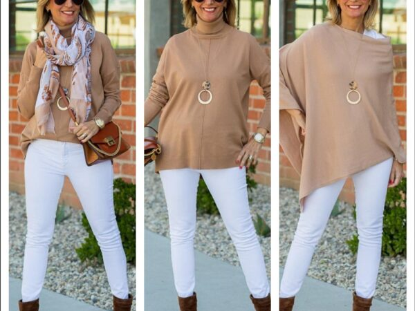 A-womens-Camel-And-White-A-Classic-Color-wardrobe-Combo-featured