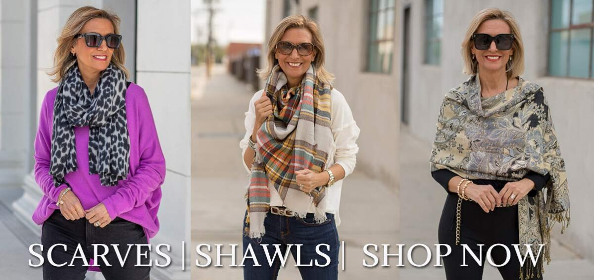 Womens-Scarves-Shop-Now
