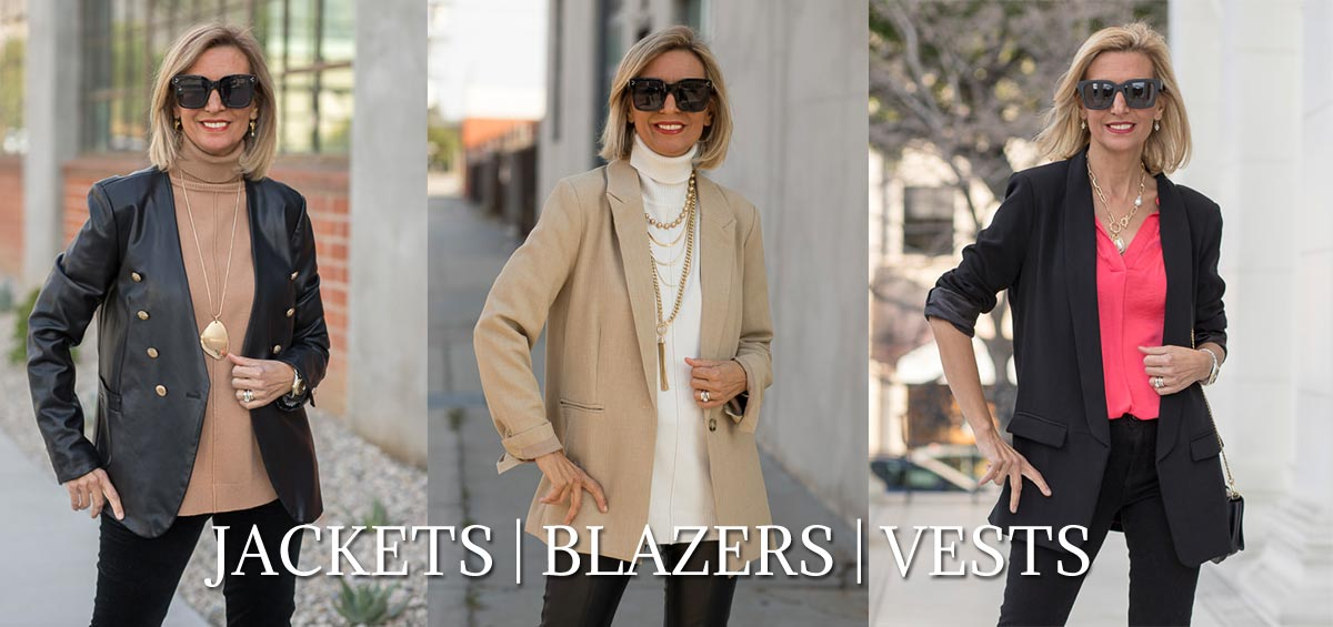 Womens-Spring-Jackets-And-Blazers-2021