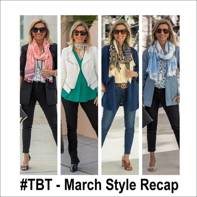 easter sale and throw back thursday style for march fashion features