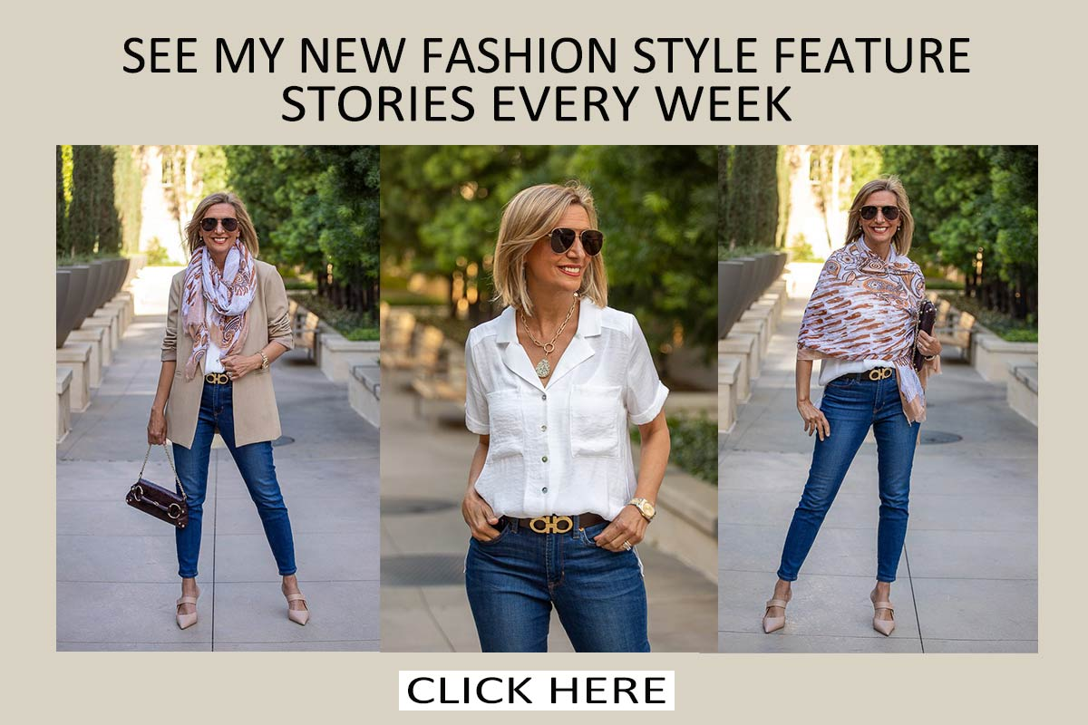 Jacket-Society-Weekly-Fashion-Style-Features-Summer-2021