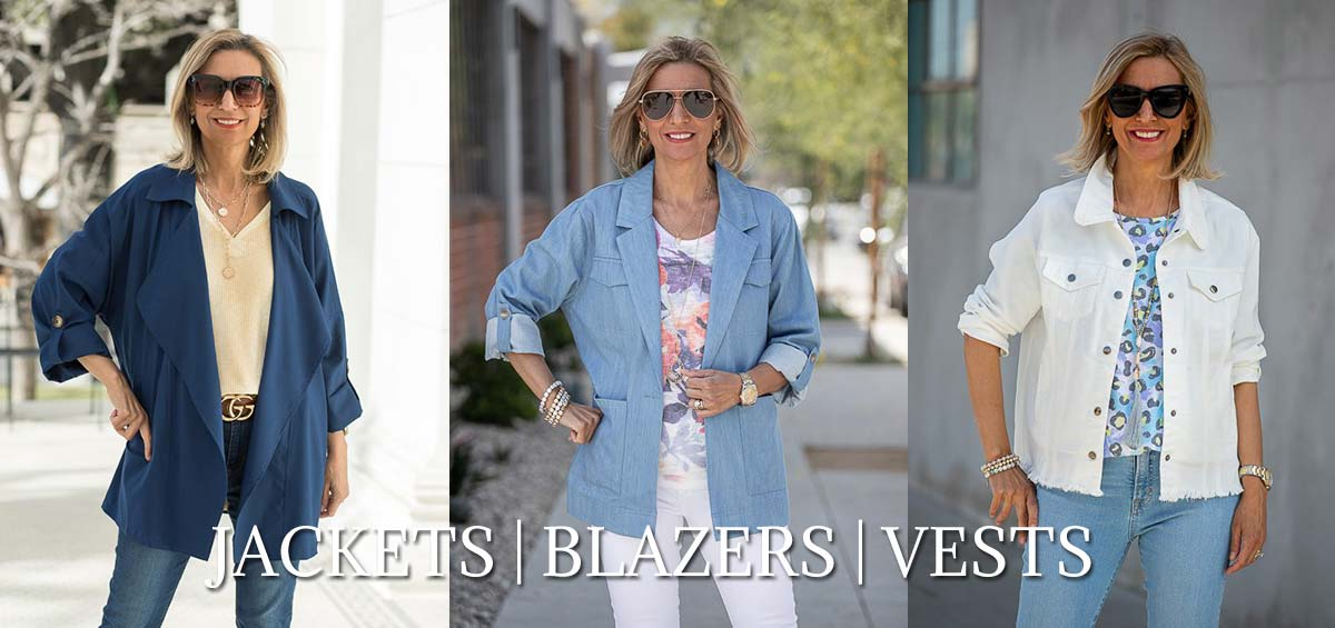 Spring-Summer-Jackets-And-Blazers-for-women-2021