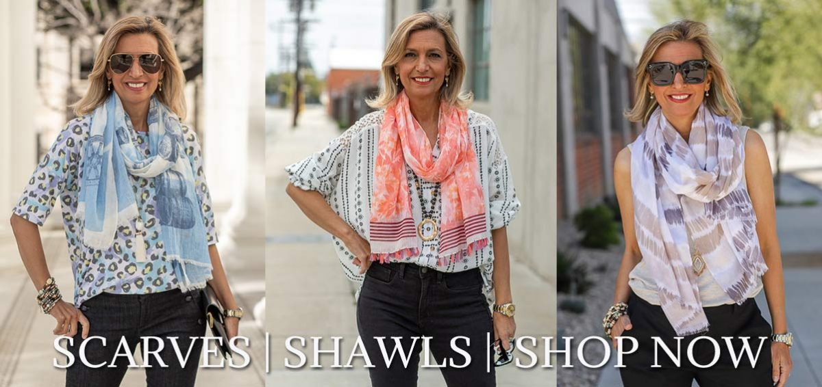 Womens-Scarves-and-Shawls-Spring-Summmer-2021