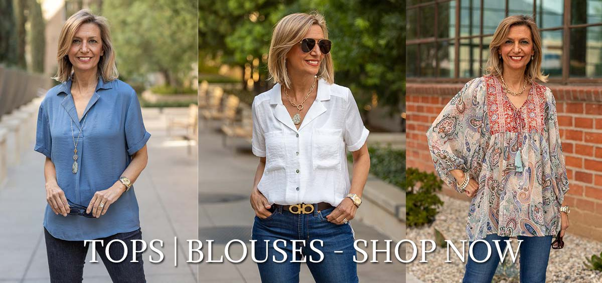 Womens-Spring-Summer-Tops-and-Blouse-2021