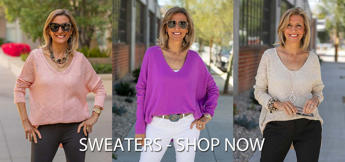 Womens-Sweaters-For-Spring-Summer-2021