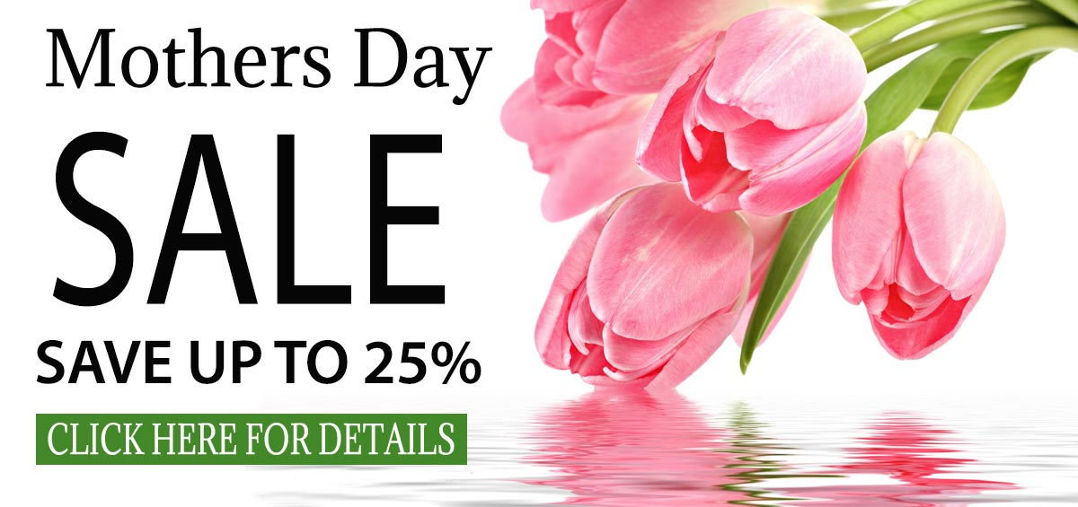 Mothers-Day-Sale-2021