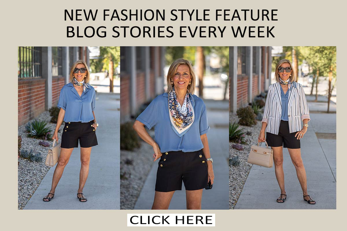 Jacket-Society-New-Fashion-Blog-Style-Features-July-2021