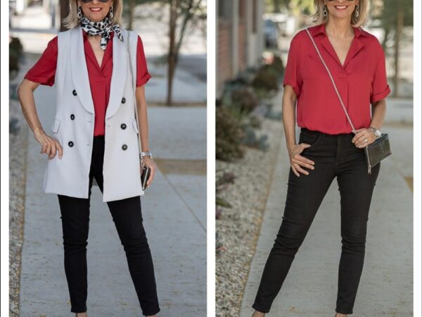 Sleeveless-Blazers-And-Vests-A-Perfect-Transitional-Item-featured
