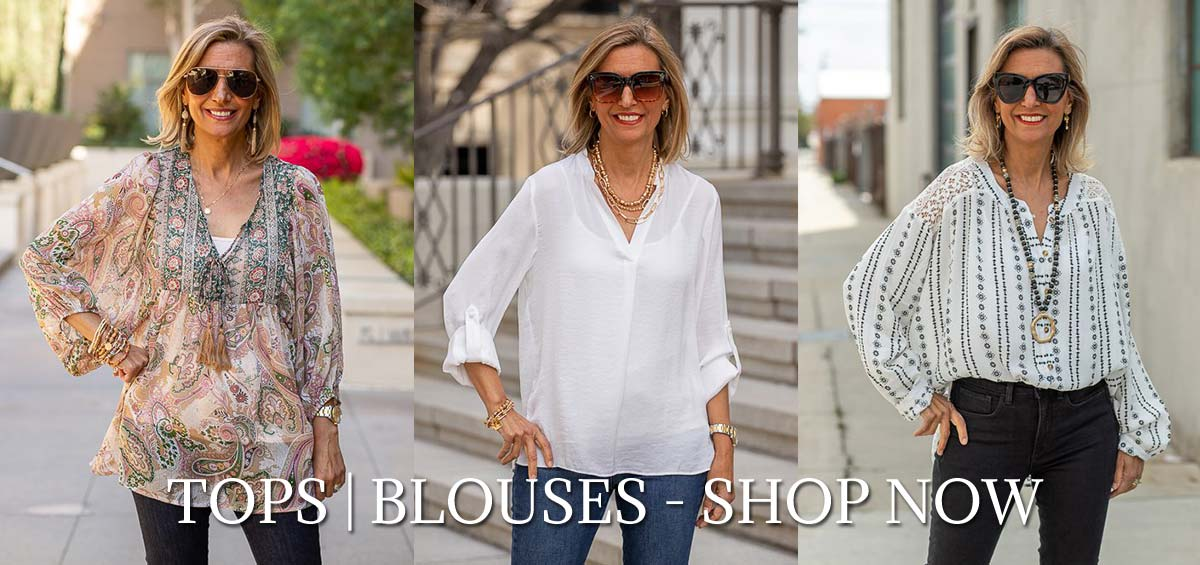 Tops-and-blouses-july2021