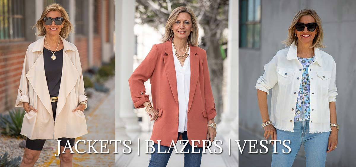 Womens-Jackets-And-Blazers-07-21
