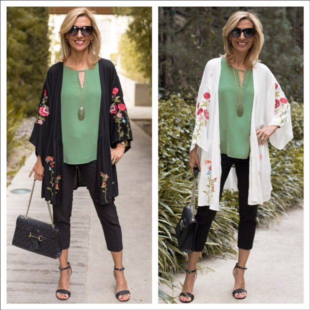Different-Shades-Of-Green-For-Spring-Jacket-Society-feat
