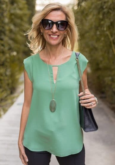 Different-Shades-Of-Green-For-Spring-Jacket-Society-prod