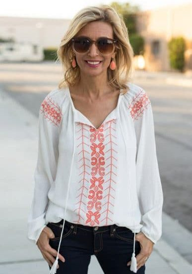 Ivory-embroidered-Blouse-feat
