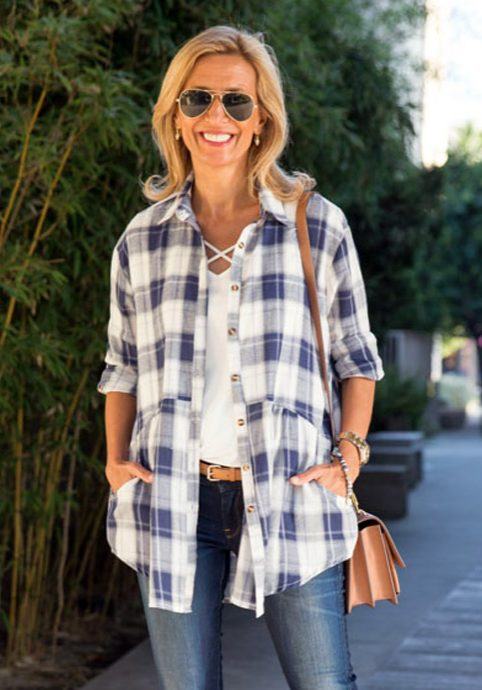 chic-casual-style-for-the-weekend-jacket-society-email