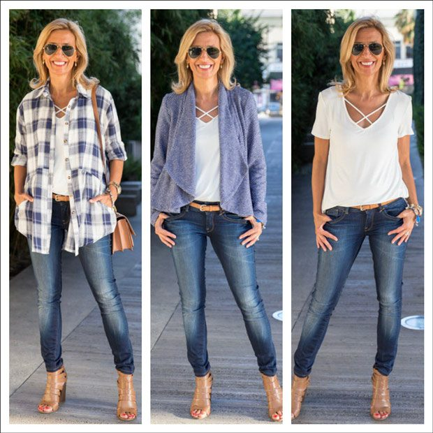 chic-casual-style-for-the-weekend-jacket-society-featured